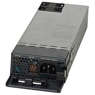PWR-C2-1025WAC