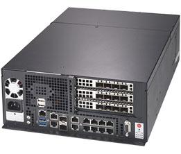 SYS-E403-9D-8CN-FN13TP